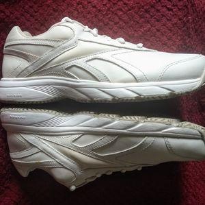 Reebok DMX Ride Sneakers Size 8.5D